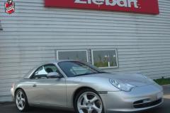 Ziebart8